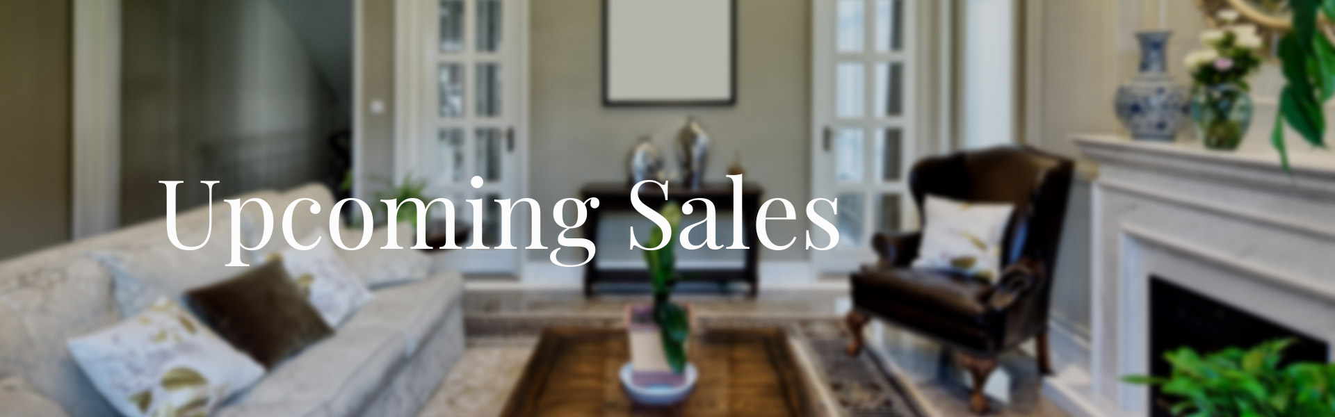 michael_taylor_estate_sales_upcoming_sales_header_room