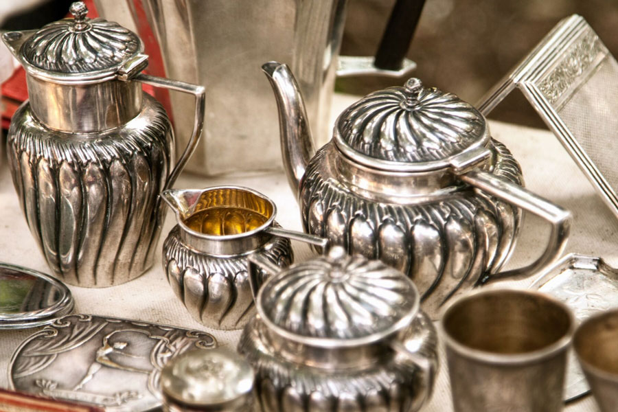 antique_silver_teapots