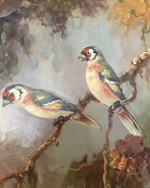 mt_faq_image_bird_painting