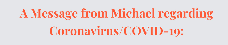MTES_Coronavirus_statement_header