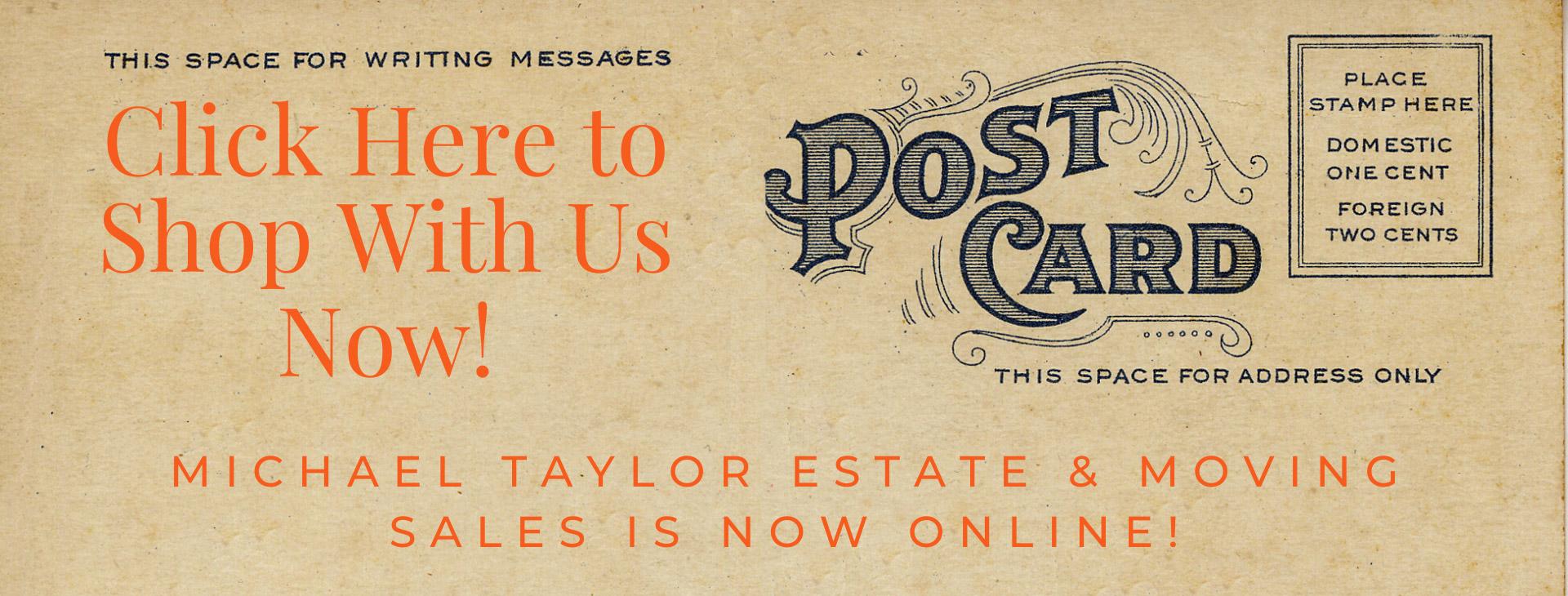 MTES_eshop_postcard